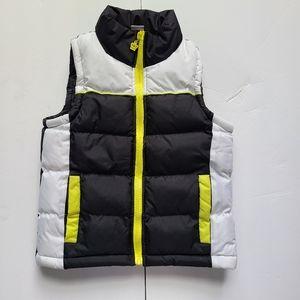 BEVERLY HILLS PRINCESS girl vest